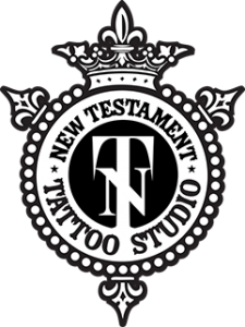 New Testament Tattoo Studio