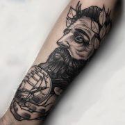 Tattoos Leyland New Testament Tattoo Studio Award Winning Tattoos